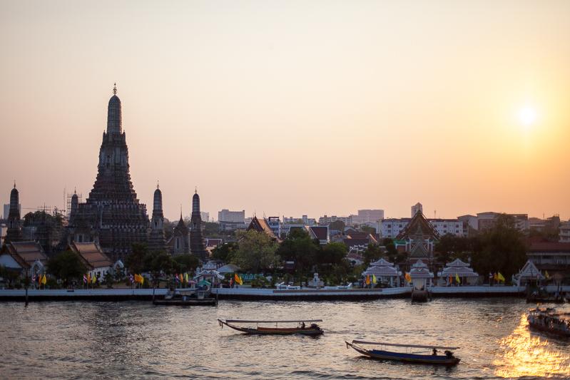 Sala Arun Bangkok-15