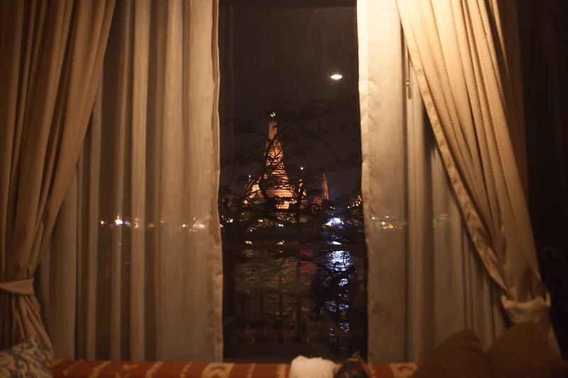 Sala Arun Bangkok-20