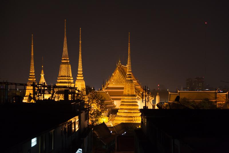 Sala Arun Bangkok-22