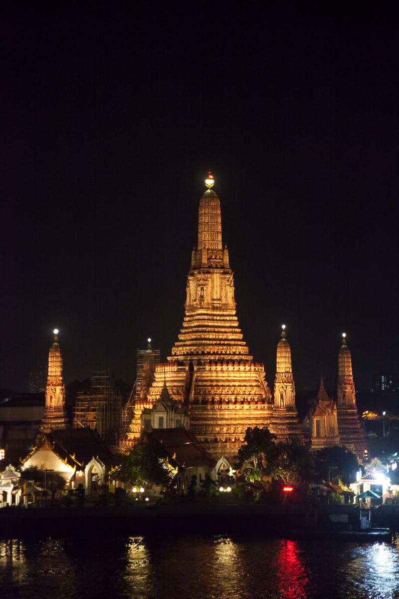 Sala Arun Bangkok-23