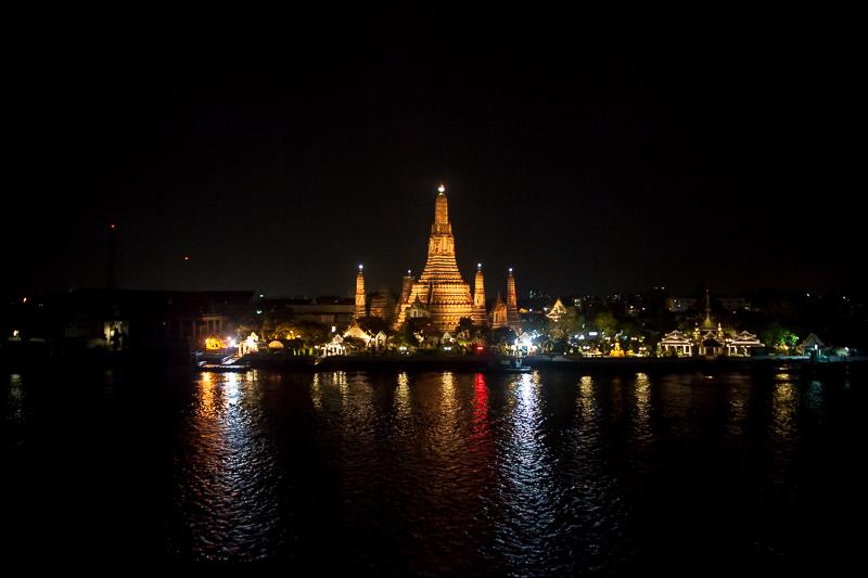 Sala Arun Bangkok-24