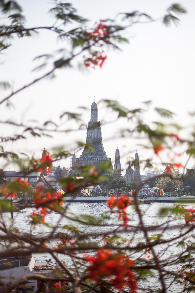 Sala Arun Bangkok-6