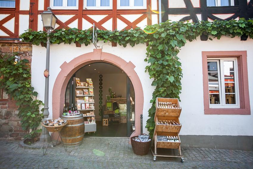 Ruedesheim-12