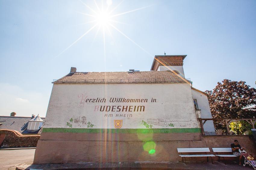 Ruedesheim-3