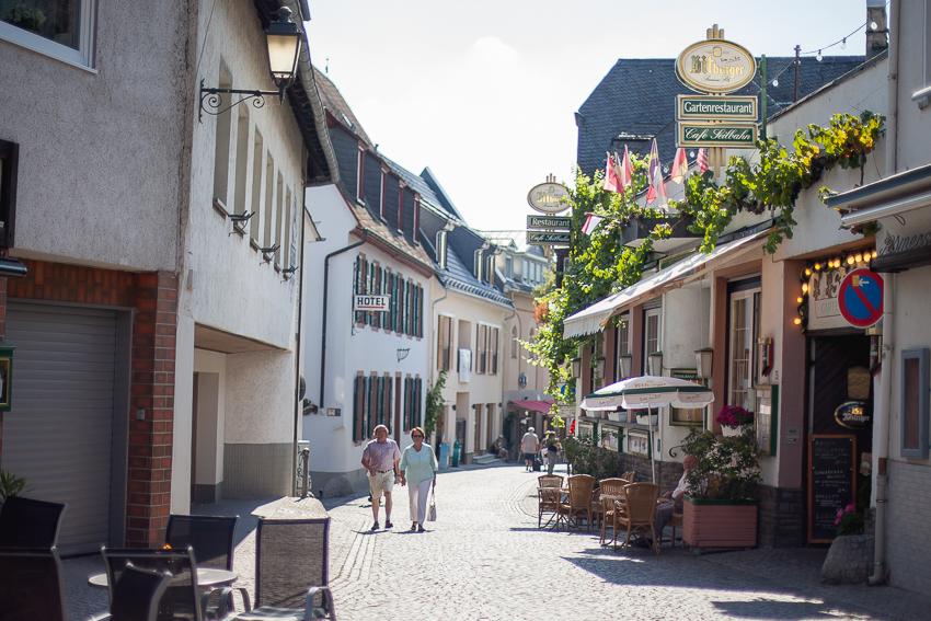 Ruedesheim-48