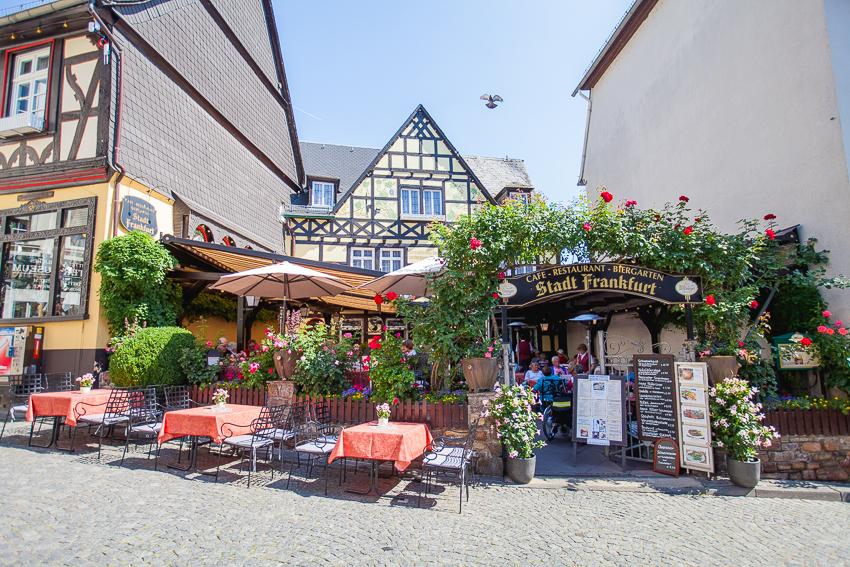 Ruedesheim-5