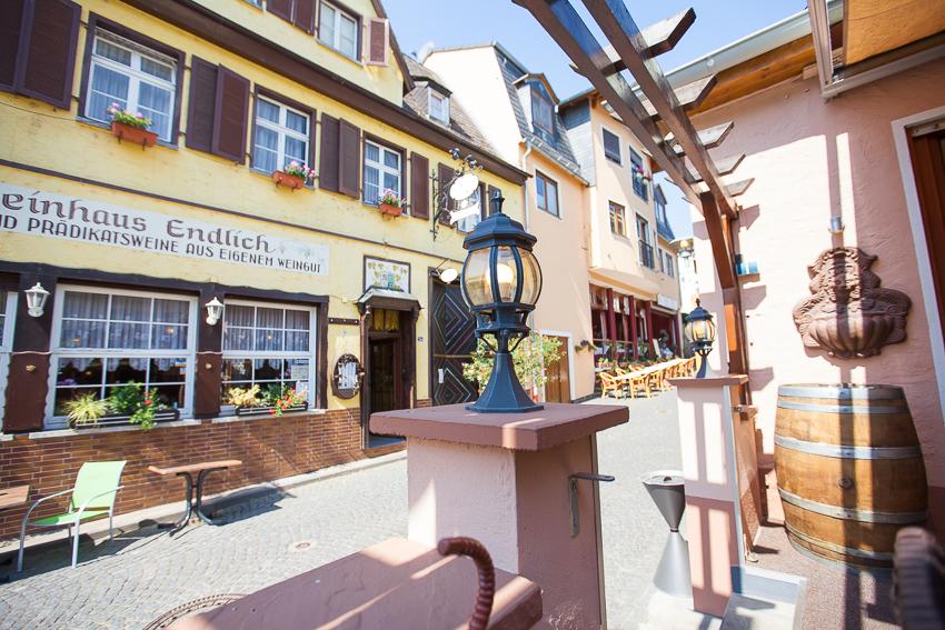 Ruedesheim-9