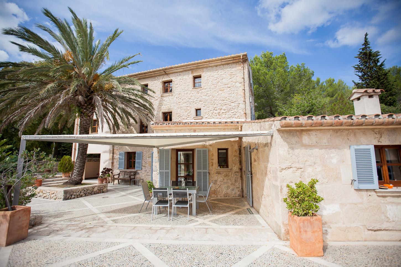 Mallorca, Spain-10