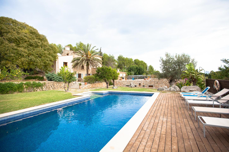 Mallorca, Spain-3