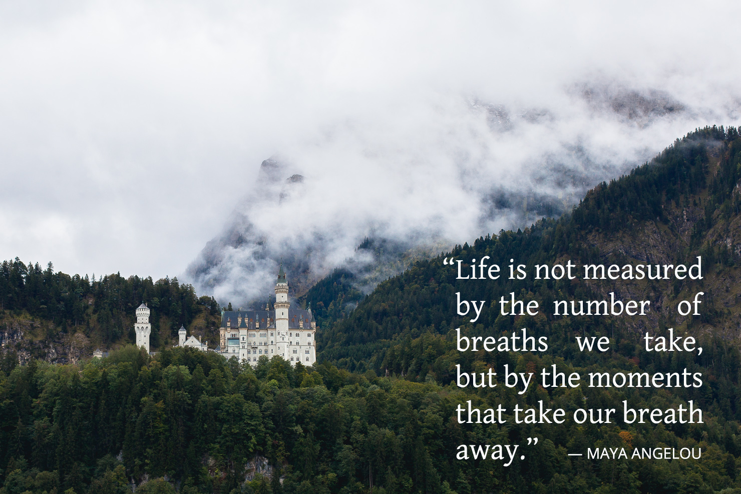 20 lesser-known travel quotes to fuel your wanderlust