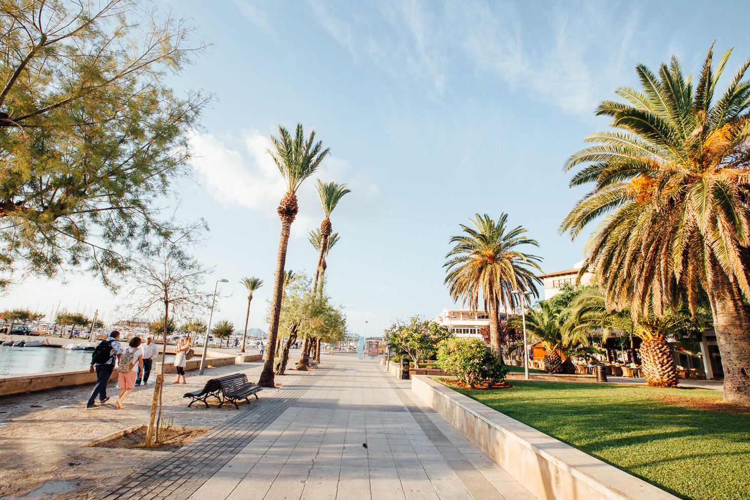 Mallorca, Spain-54