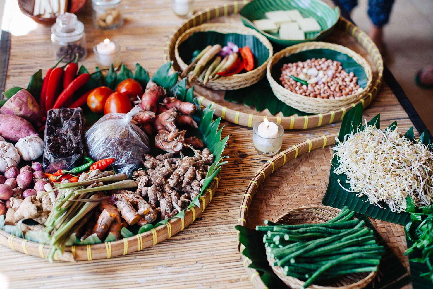 Lobong Culinary Experience-10