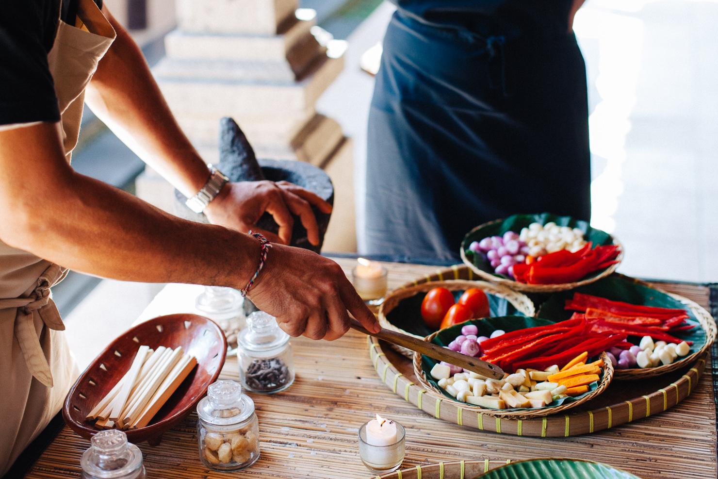 Lobong Culinary Experience-12
