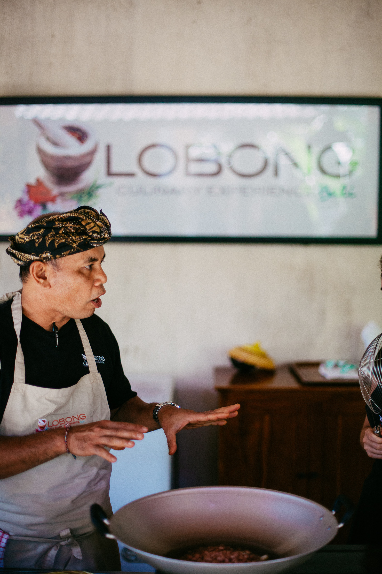 Lobong Culinary Experience-14