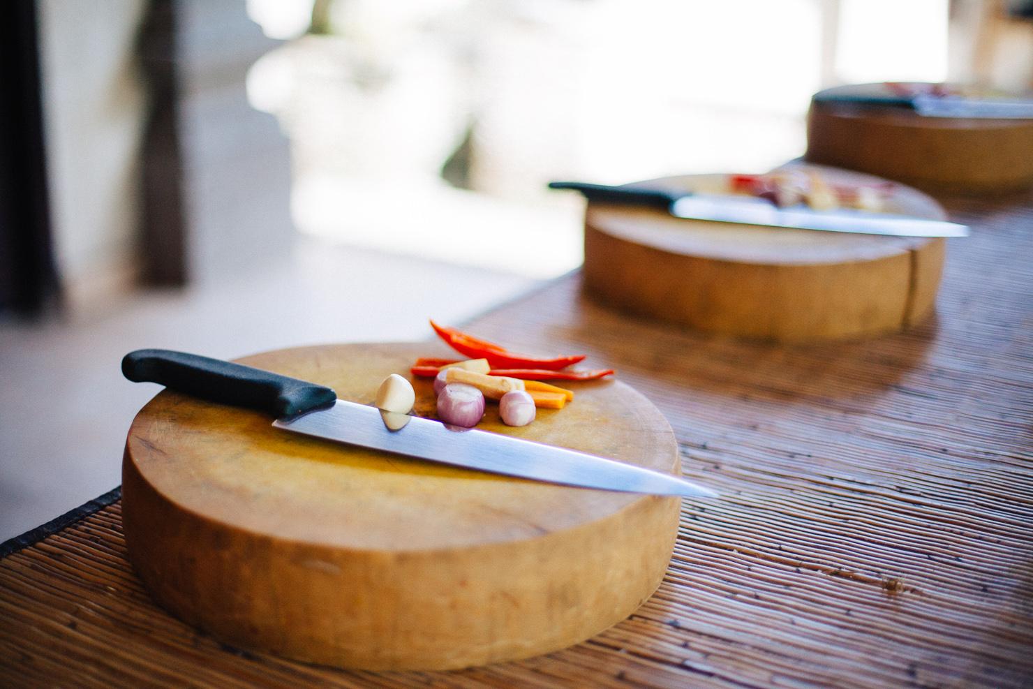 Lobong Culinary Experience-20