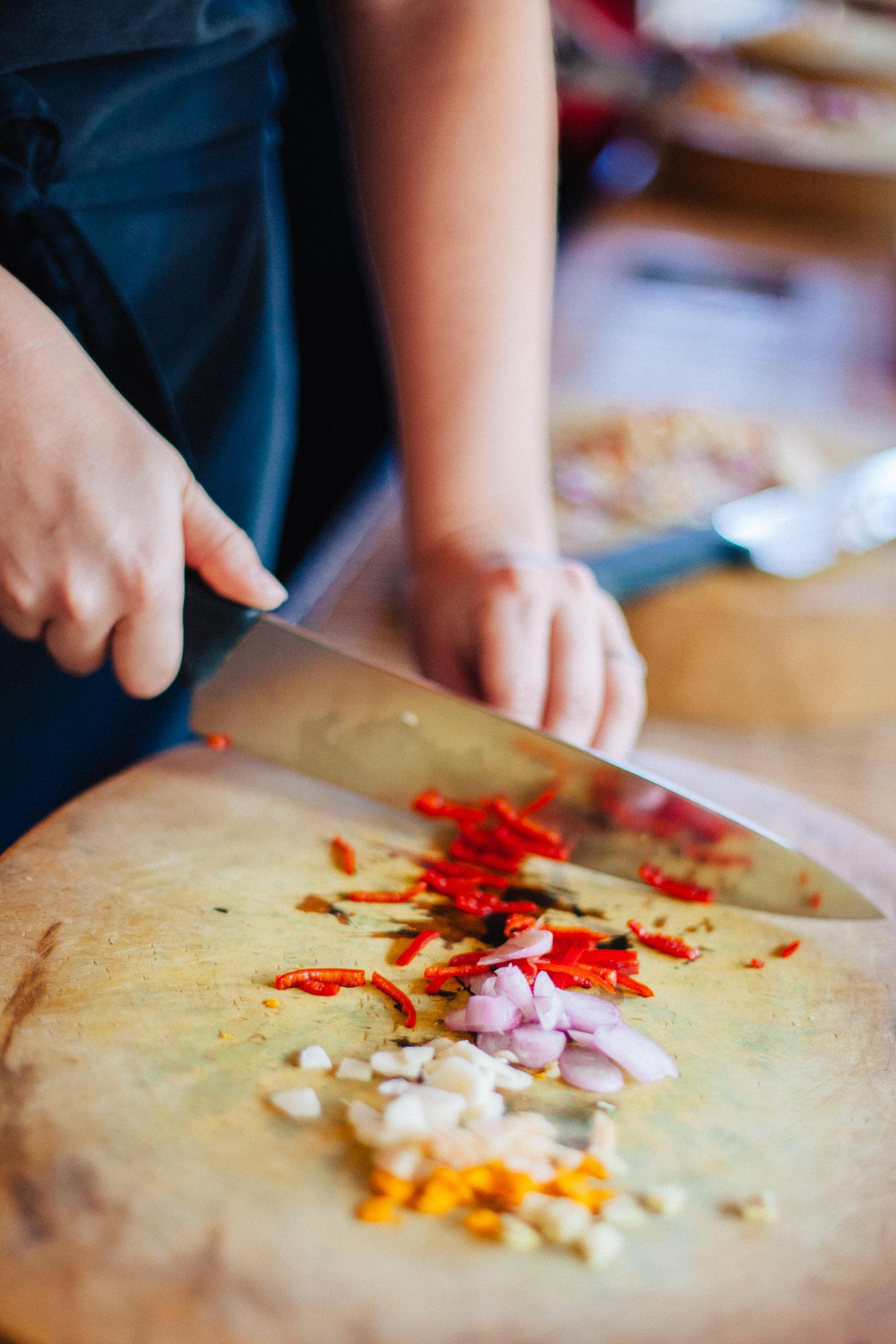 Lobong Culinary Experience-21