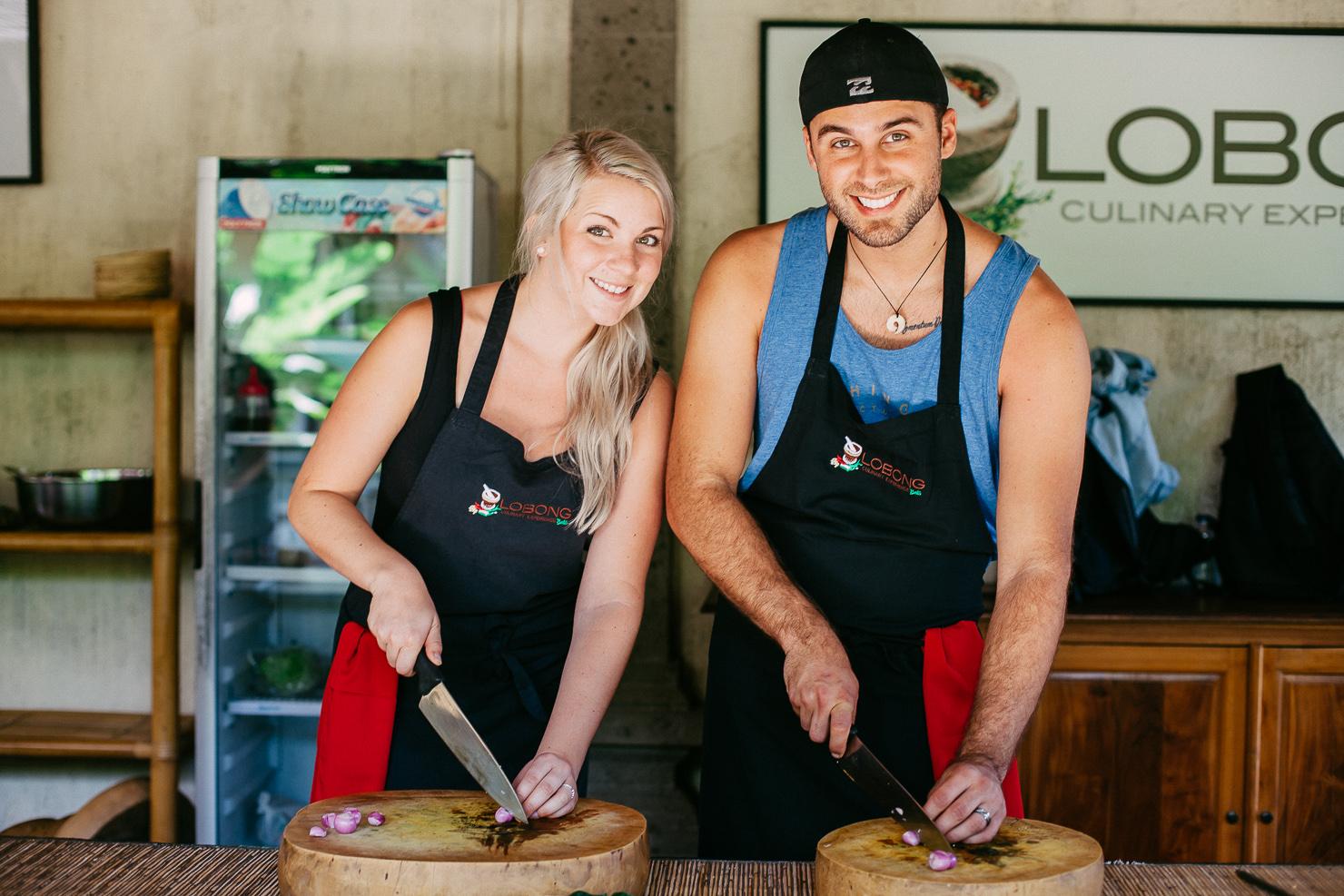 Lobong Culinary Experience-23