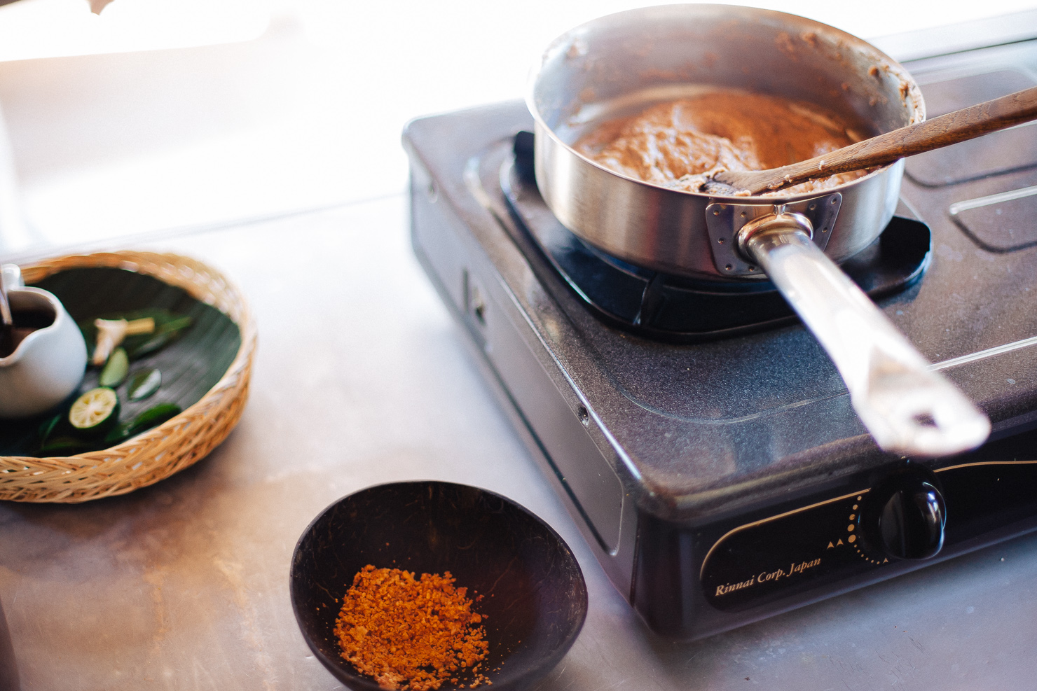 Lobong Culinary Experience-29