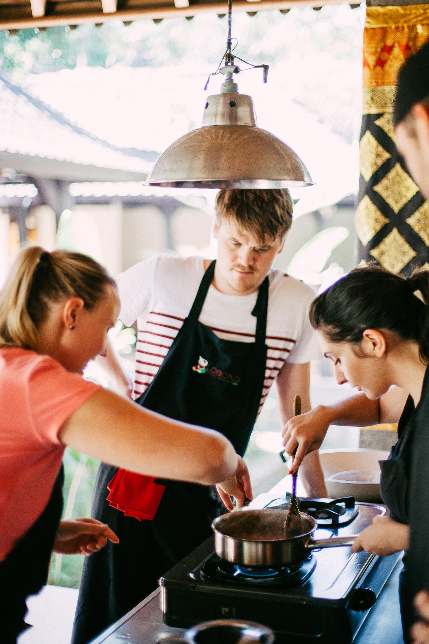 Lobong Culinary Experience-30