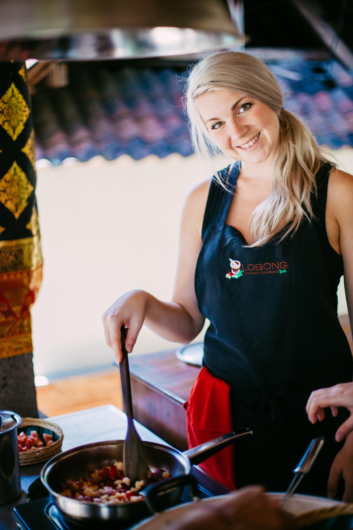 Lobong Culinary Experience-32