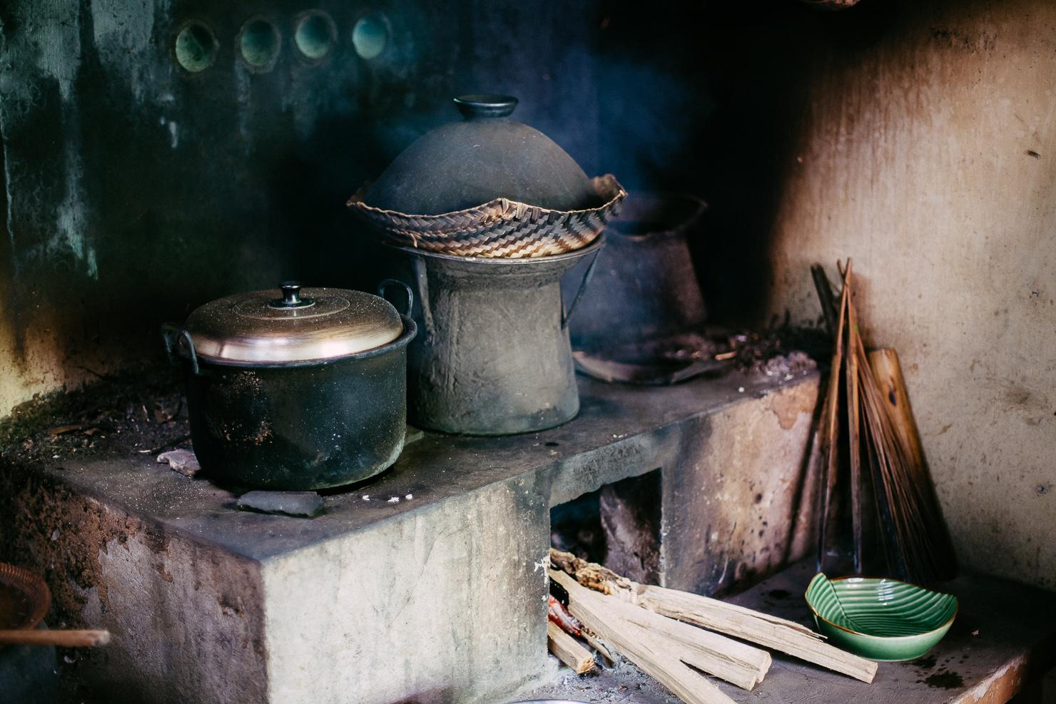 Lobong Culinary Experience-34