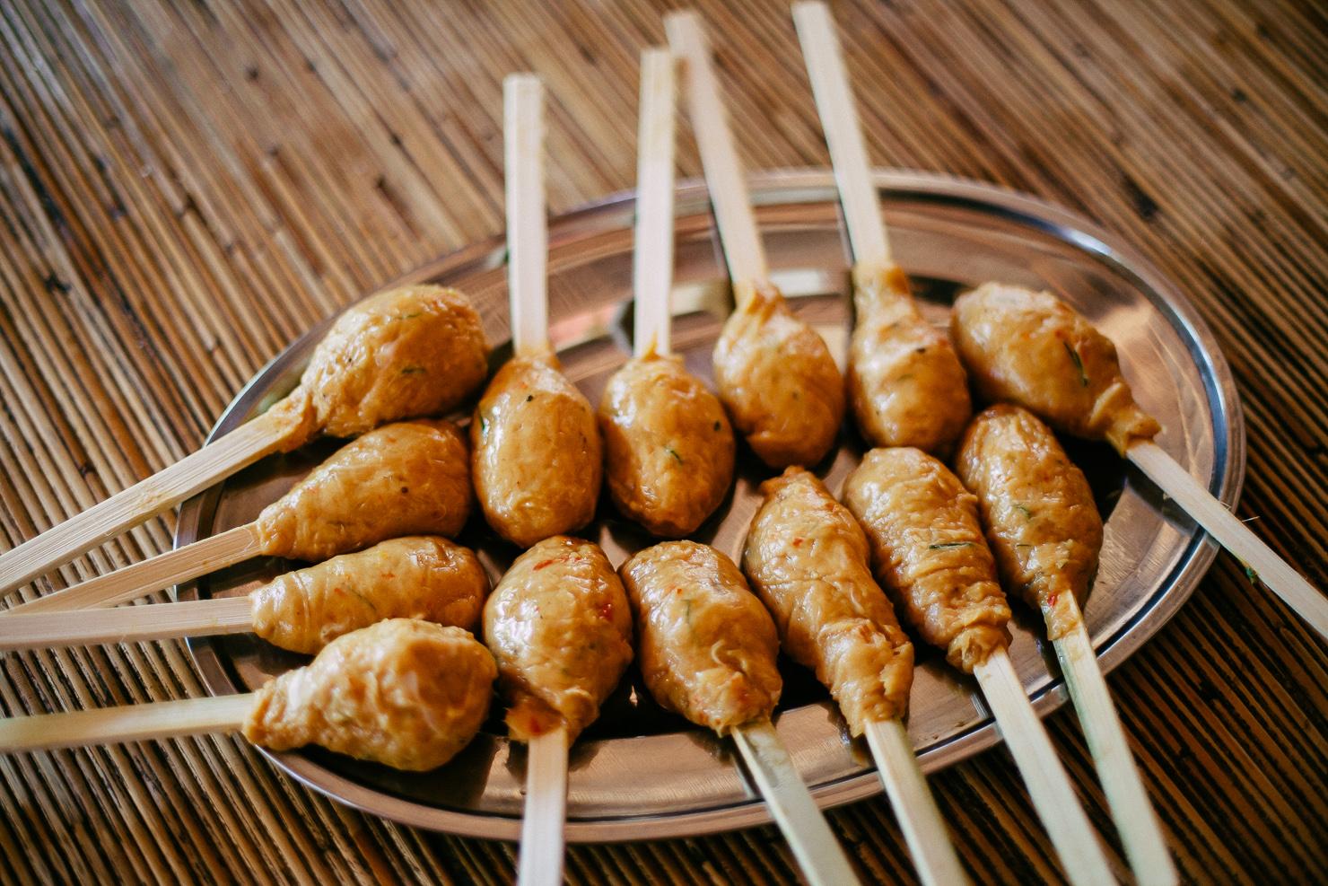 Lobong Culinary Experience-36