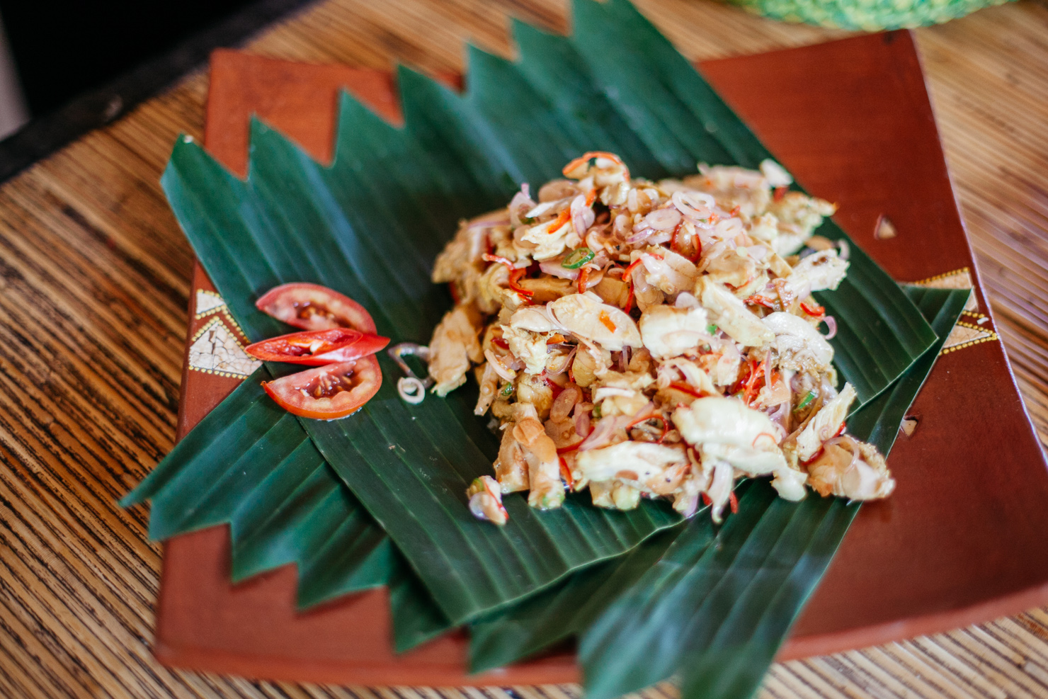 Lobong Culinary Experience-38