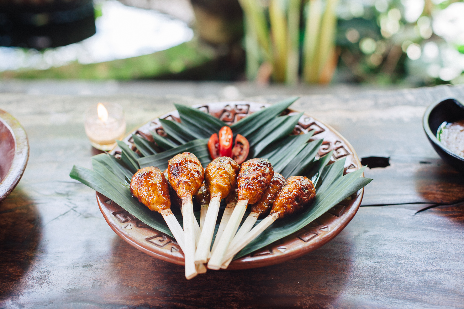 Lobong Culinary Experience-40