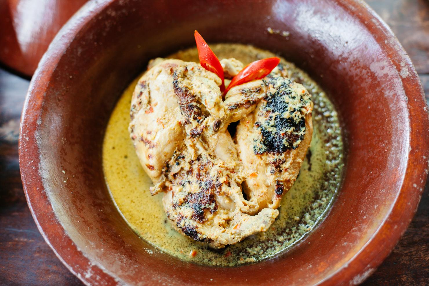 Lobong Culinary Experience-41