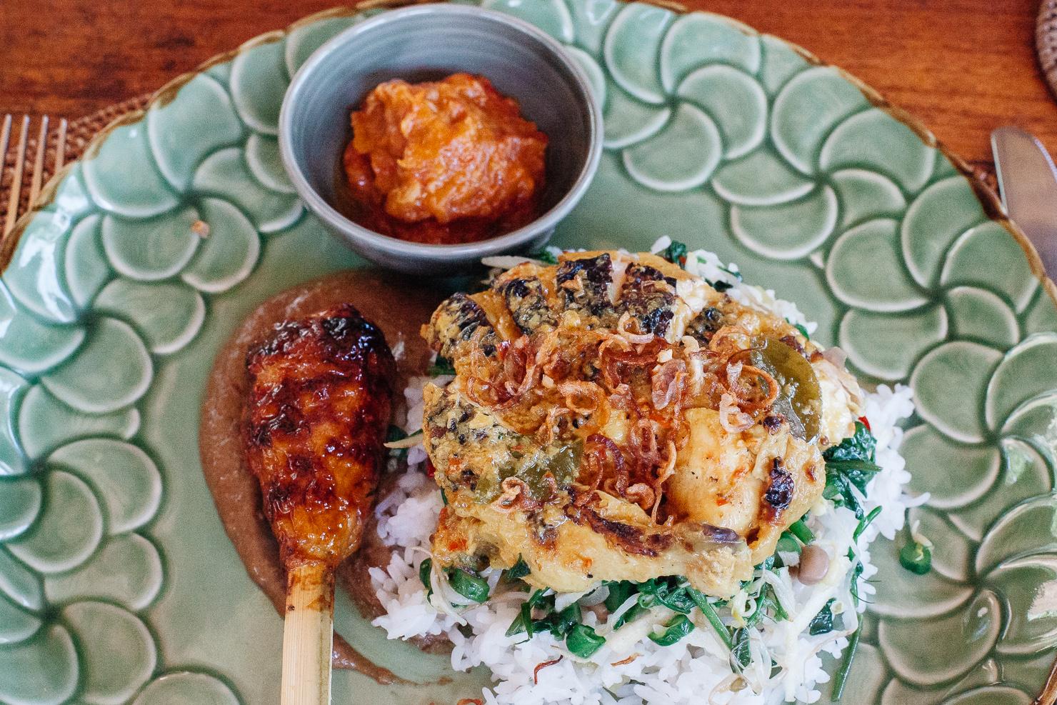 Lobong Culinary Experience-45