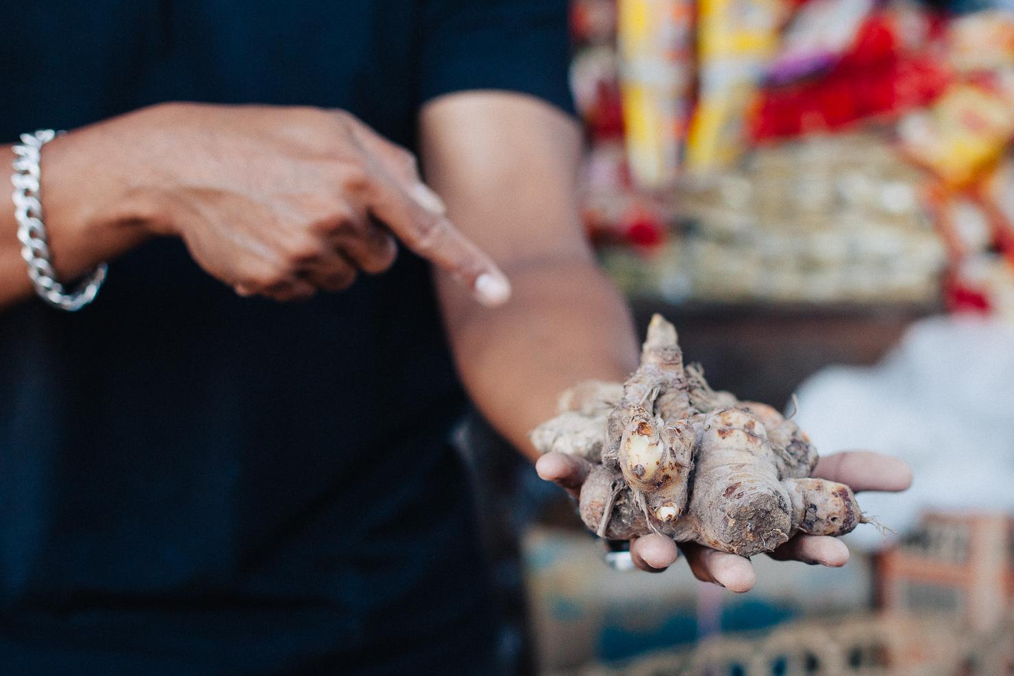 Lobong Culinary Experience-9
