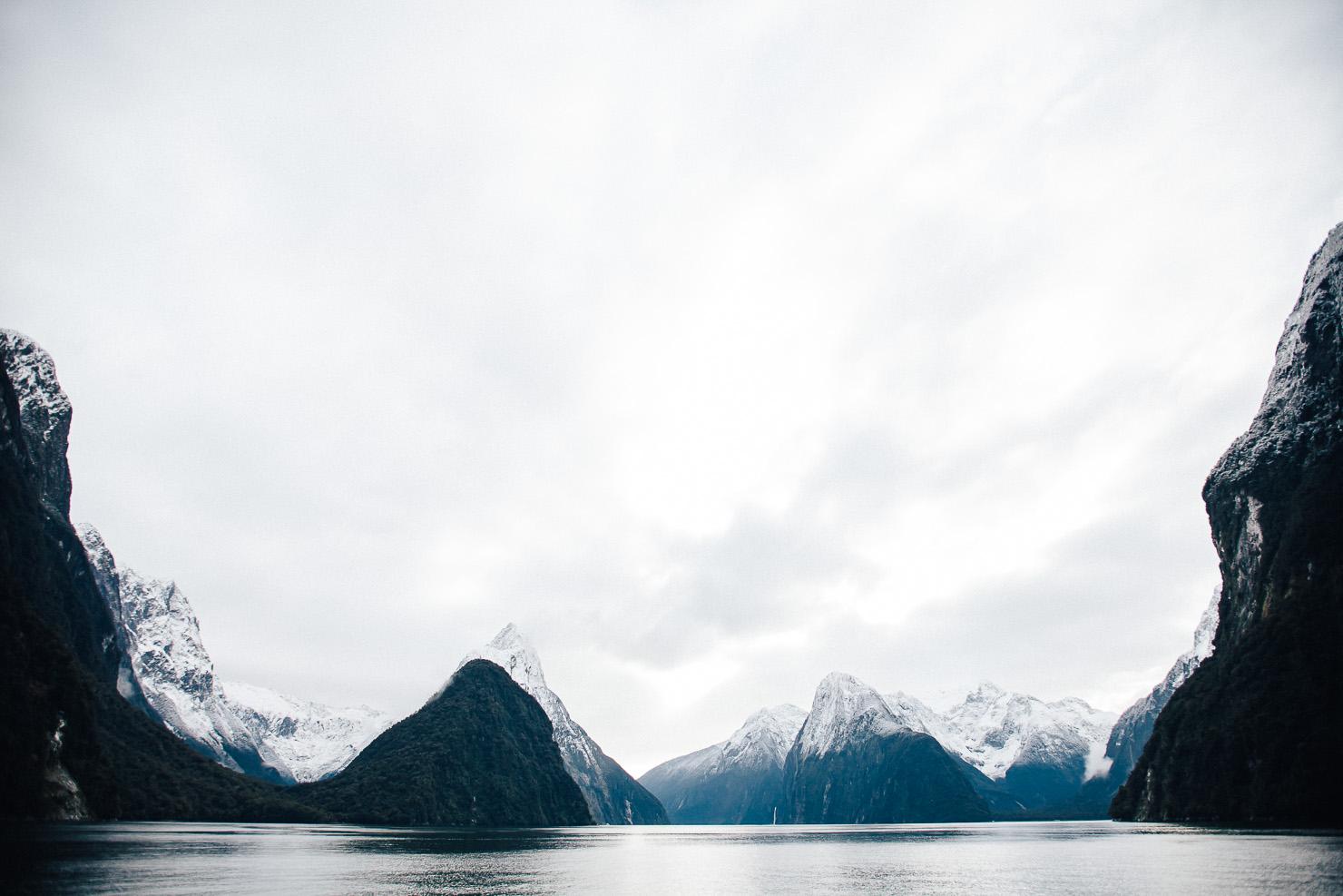 Milford Sound-14