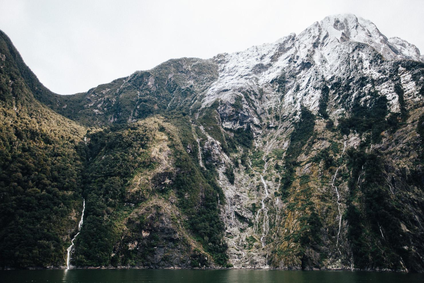 Milford Sound-15