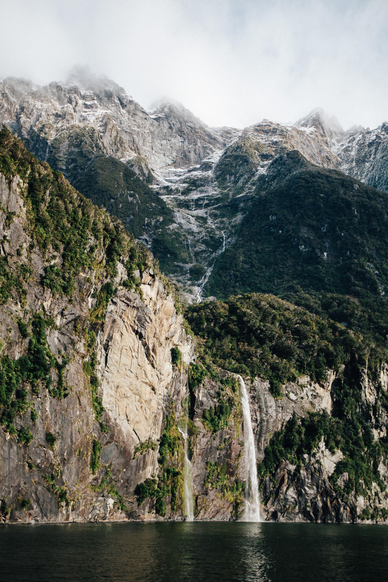 Milford Sound-20