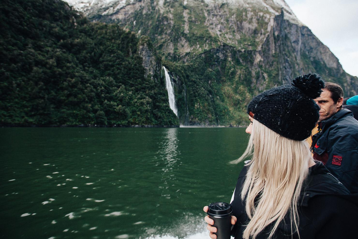 Milford Sound-29
