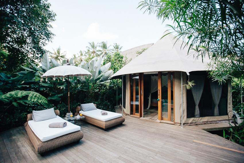 Sandat Glamping Bali-12