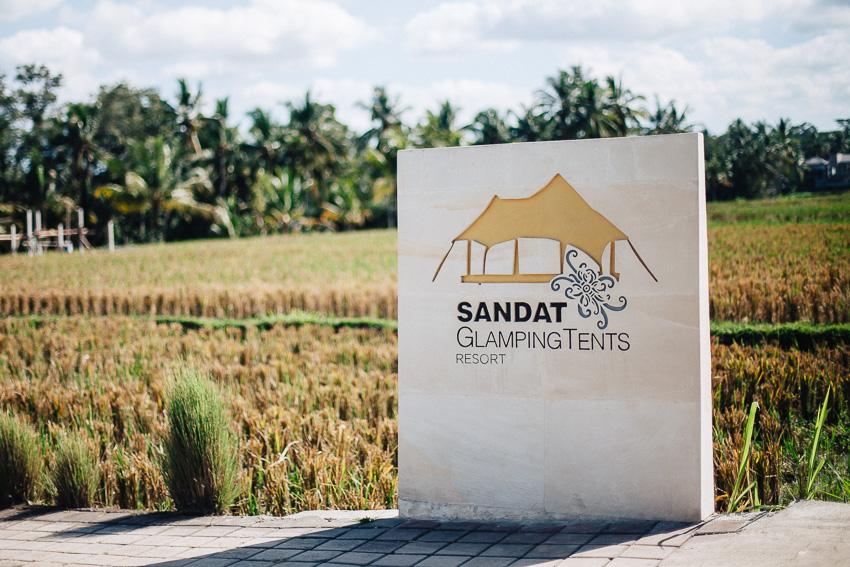 Sandat Glamping Bali-13