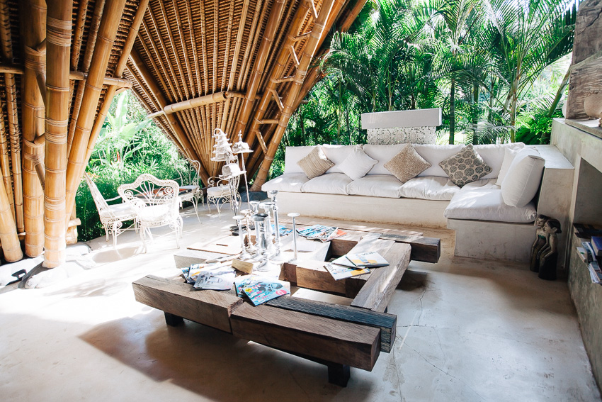 Sandat Glamping Bali-14