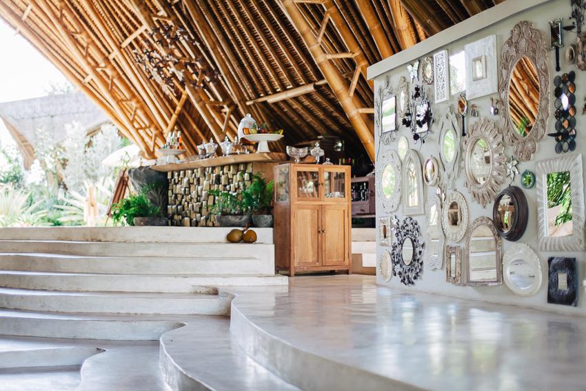 Sandat Glamping Bali-16
