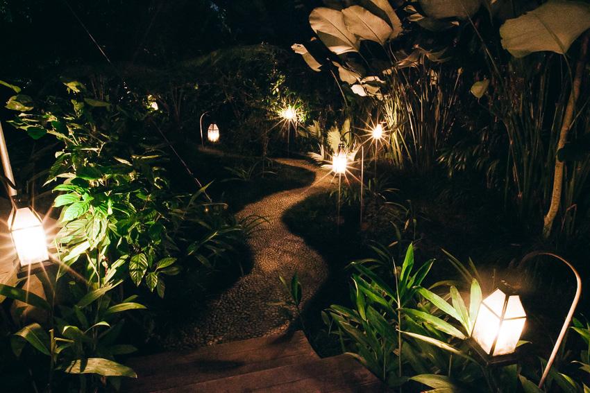 Sandat Glamping Bali-2