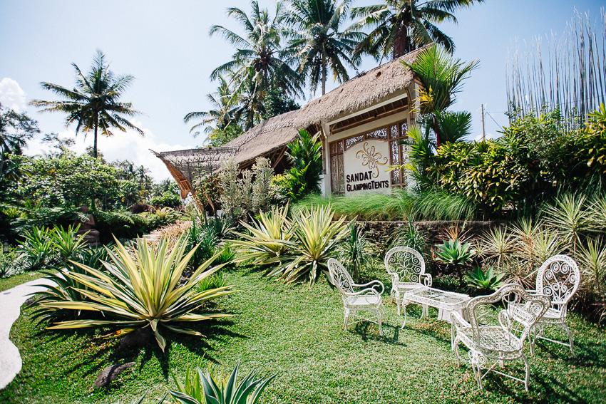 Sandat Glamping Bali-30