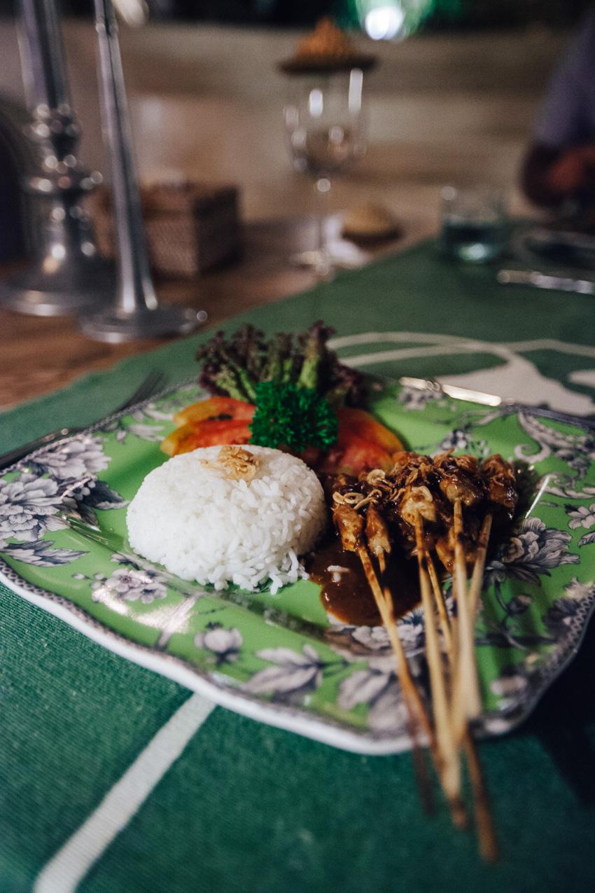 Sandat Glamping Bali-5
