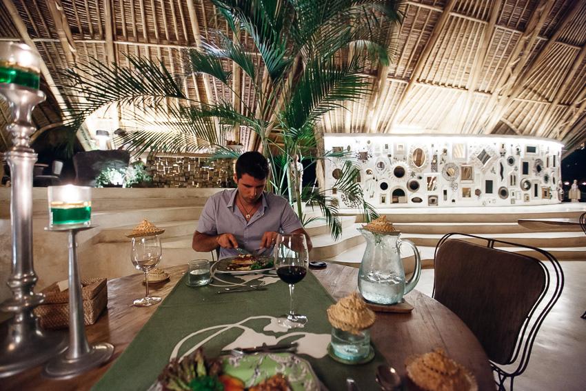 Sandat Glamping Bali-6