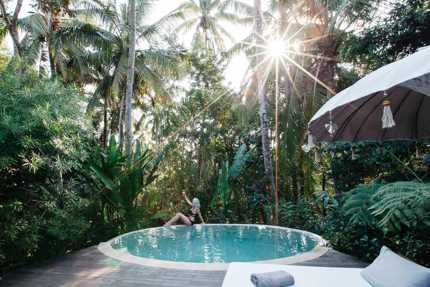 Sandat Glamping Bali-7