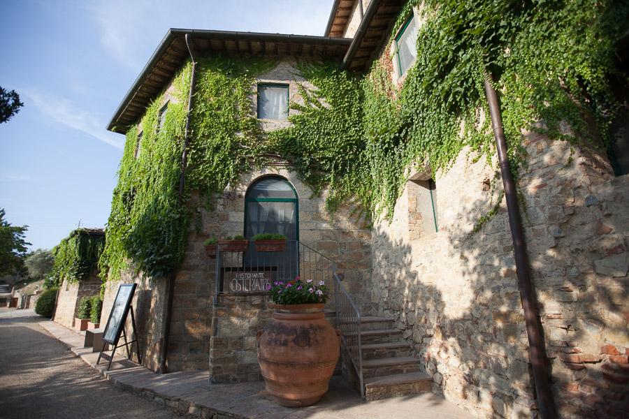 Tuscanybefore