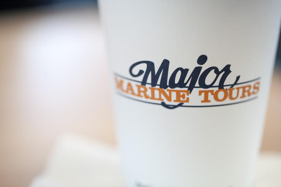MajorMarine-29