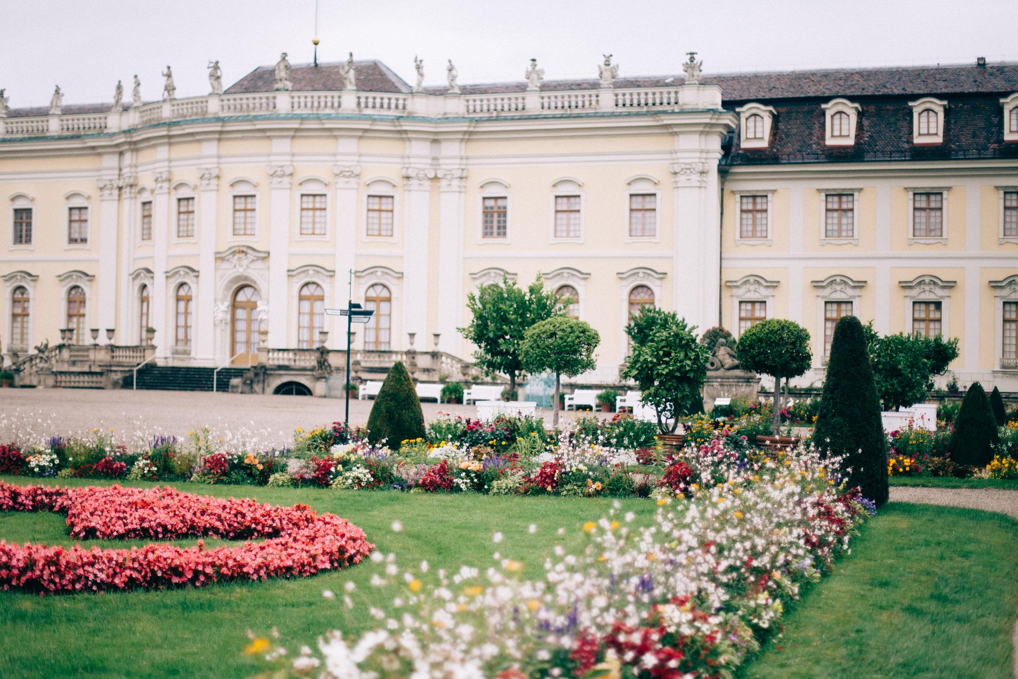 ludwigsburg-3